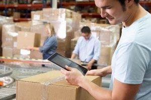 Como diminuir custos com logística?