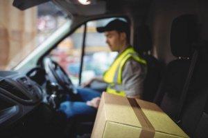 Como lidar com multas dos motoristas da sua empresa