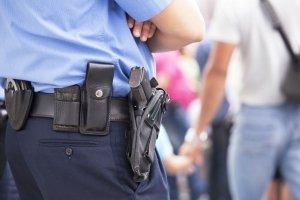 5 cuidados que você deve ter ao contratar uma empresa de vigilância armada