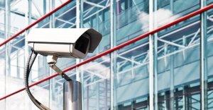 O que é preciso saber antes de investir em câmeras de monitoramento?