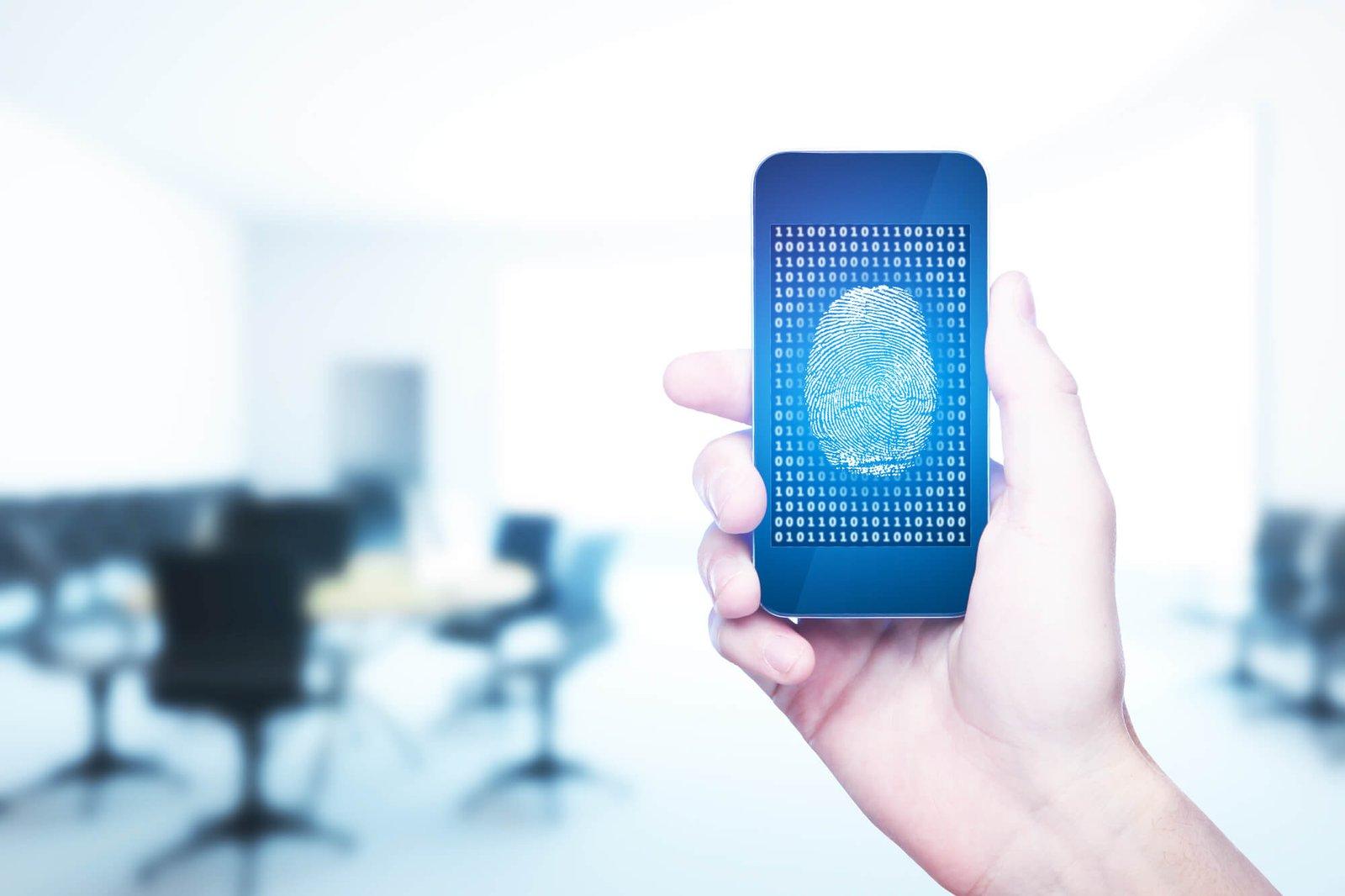 Saiba a importância da tecnologia aplicada à segurança