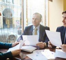 8 dicas para escolher a sua empresa de segurança
