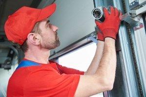Segurança residencial: veja nossas dicas de como proteger sua casa