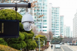 Entenda como funciona o sistema de segurança residencial