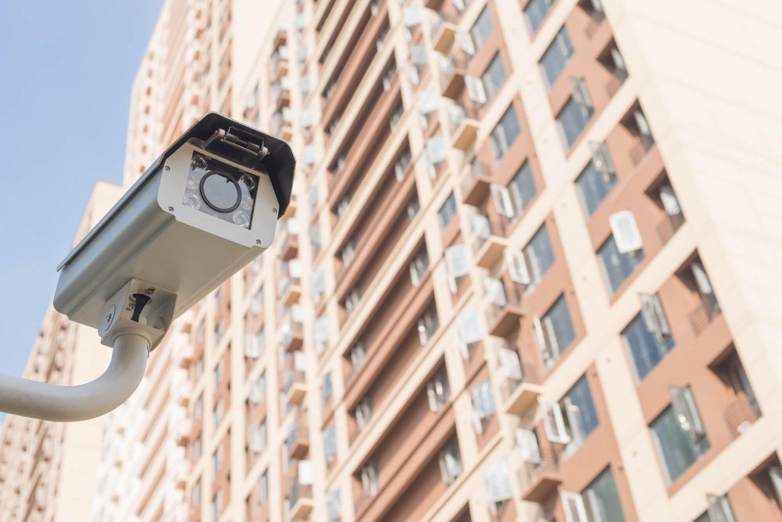 Segurança eletrônica em BH: por que contratar e onde encontrar?