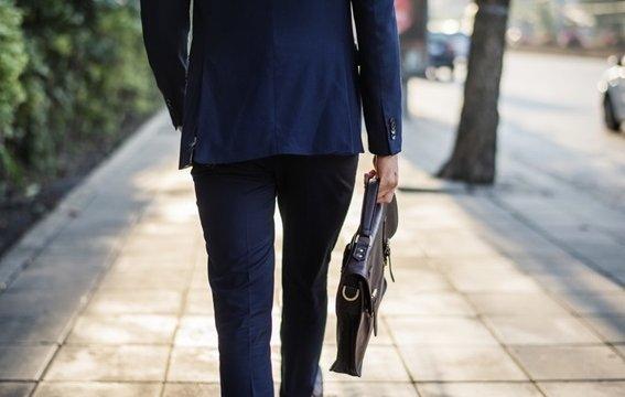 5 dicas de segurança pessoal que você precisa saber