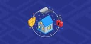 Como Proteger a sua Casa de Roubos e Invasões