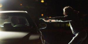 Como se Proteger de Sequestros e Roubos de Veículos