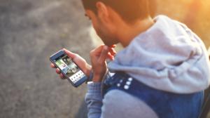 As vantagens e desvantagens do monitoramento de câmeras pelo celular