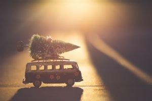 20 dicas para manter sua casa segura antes de viajar no final de ano